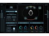 Waves NX Virtual Mix Room giveaway until May 5th!
