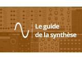 La synthèse sonore- 1ère partie