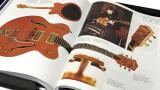"""Entrevue avec l'auteur de """"Beatles Gear: The Ultimate Edition"""""""