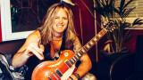 Interview de Doug Aldrich (Whitesnake, Dio, The Dead Daisies)