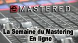 Comparatif des services de mastering automatique en ligne: eMastered