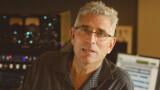 Interview de l'ingé son en mastering Greg Calbi (Springsteen, Bowie, Paul Simon, Lennon, John Mayer)