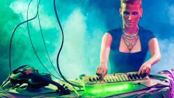 Une entrevue avec Laura Escudé, productrice et experte ès Ableton Live