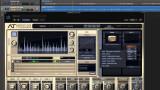 L'enregistrement de la batterie - Le layering en pratique