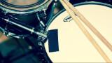 L'enregistrement de la batterie - Derniers conseils