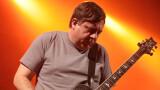 Interview de Tim Sult, guitariste du groupe Clutch