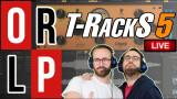 On Refait Le Patch #66 : Test de T-Racks 5