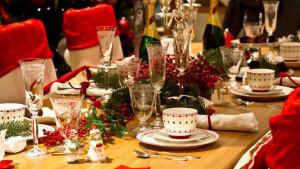 Les plats de Noël préférés de la communauté