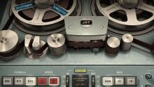 Le top des plug-ins de simulation de bande magnétique payants