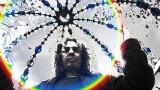 Interview de Bob Power (A Tribe Called Quest, The Roots, Chaka Kahn)