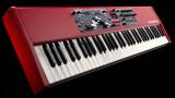 Test du piano numérique Nord Electro 6D 73