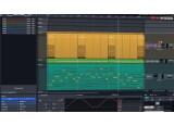 Test de Tracktion Waveform 9