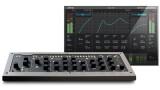 Test de la console MIDI Softube Console 1 mkII