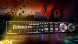 Test de l'Universal Audio Empirical Labs EL8 Distressor