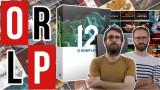 On refait le patch #79 : Test de la Komplete 12 Ultimate Collector Edition
