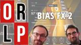 Test de Positive Grid BIAS FX 2
