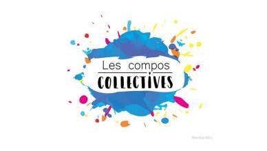 Retour sur 15 ans de Compos Collectives