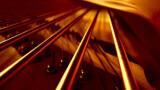 Adapter son harmonisation en pratique partie 2