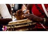Les instruments de la Rumba