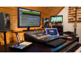 Stratégie d'investissement pour l'enregistrement en home studio 4