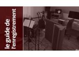 Stratégie d'investissement pour l'enregistrement en home studio 5