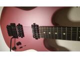 Test de la guitare Charvel Pro-Mod San Dimas Style 1HH FR E