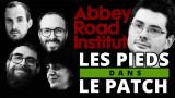 Podcast avec Jean-Philippe Boisson (Abbey Road Institute)