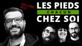 Podcast avec Guillaume Pille (Two Notes) deuxième