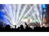 Sélection de documentaires gratuits sur la musique électronique