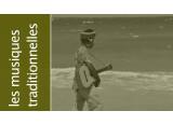 Les caractéristiques musicales et rythmiques du Reggae