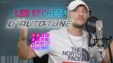 Les secrets d'Auto-Tune