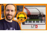 Des nouveaux synthés chez Sequential et IK Multimedia