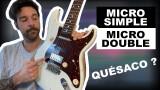 Comprendre les micros guitare en 5 min !