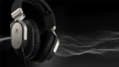 Test du casque Austrian Audio Hi-X55