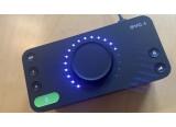 Test de l'interface Audient Evo-4