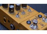 Test de la MAKO ACS1 de Walrus Audio