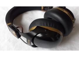 Test du casque VH-Q1 de Vox