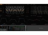 Test de Ableton Live 11 Suite
