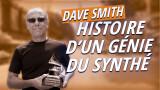 Dave Smith - Retour sur la carrière de la légende !