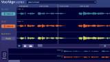 Test de Synchro Arts VocAling Ultra