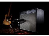 Le top des combos pour guitare électrique d'entrée de gamme