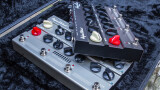 Test des amplis Hughes & Kettner AmpMan Classic et AmpMan Modern