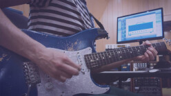 Test du plug-in Neural DSP Archetype Cory Wong