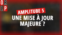 Test d'IK Multimedia Amplitube 5 MAX
