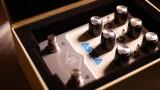 Test de l'Astra Modulation Machine d'Universal Audio