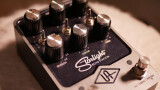 Test de la Starlight Echo Station d'Universal Audio