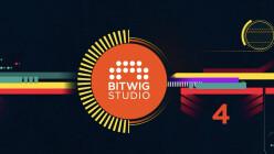 Test de Bitwig Studio 4