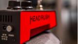 Test du pédalier multi-effet Headrush MX5