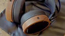 Test des casques S4R et S4X de Ollo Audio