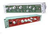 Test des Electrix Filter Factory et Warp Factory